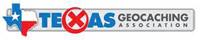 Texas Geocaching Association