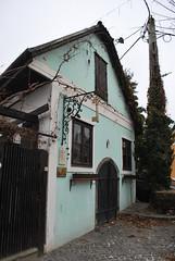 Ljubojevics ház