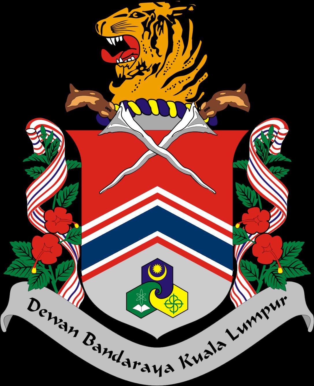 Kuala Lumpur Coat of Arms